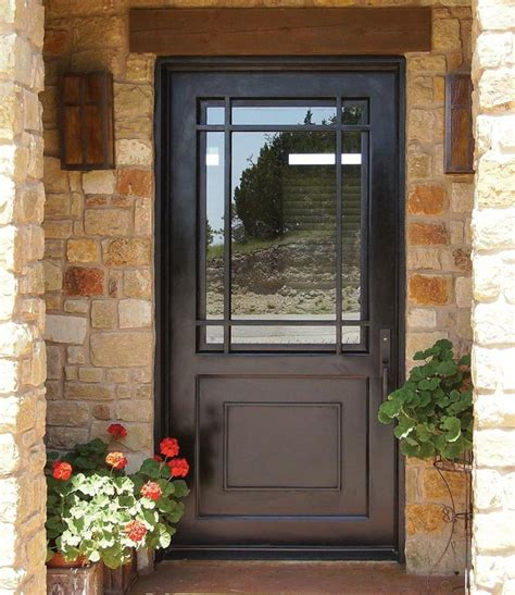 home front door images 22 pictures of homes with black front doors page 4 of 4