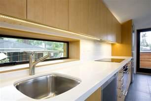 house kitchen design pictures house interior designs kitchen captainwalt