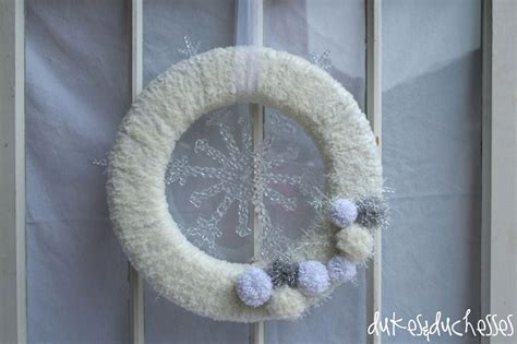yarn projects without knitting top 10 easy yarn projects without knitting top inspired