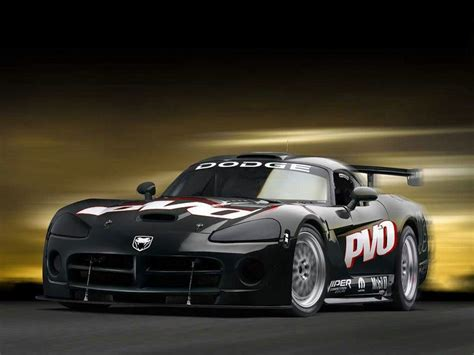 Wallpaper Car 2012 cars wallpapers 2012 all2need