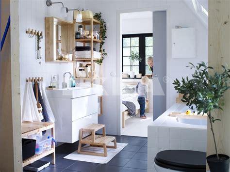 small bathroom ideas ikea ikea bathrooms