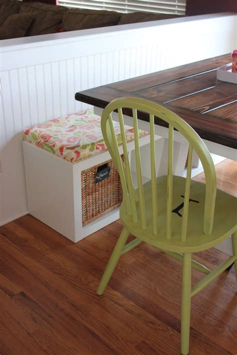 kitchen bench ideas diy kitchen bench seating woodworking projects plans