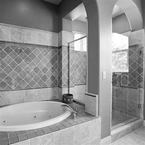 bathroom tub tile ideas bathroom tub shower tile ideas bathroom design