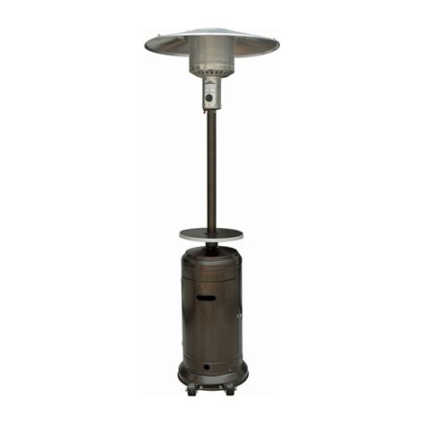 propane patio heater lowes 404 whoops page not found