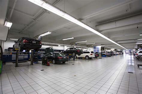 Fletcher Jones Audi Service by Enjoy Certified Inclusive Service At Fletcher Jones Motorcars