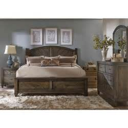 liberty furniture bedroom set liberty furniture modern country poster bedroom set in