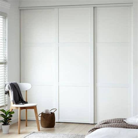 interior design sliding wardrobe doors sliding wardrobe doors for luxury bedroom design