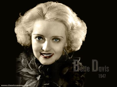 bettie davis bette davis images bette davis wallpaper photos 229473