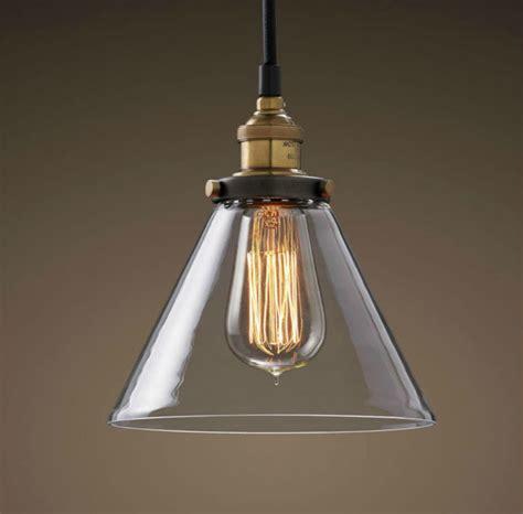 glass pendant lighting for kitchen kitchen glass pendant lighting for kitchen kitchen