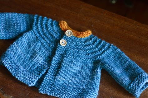 5 hour baby sweater knitting pattern free help finding beginner baby sweater pattern knitting
