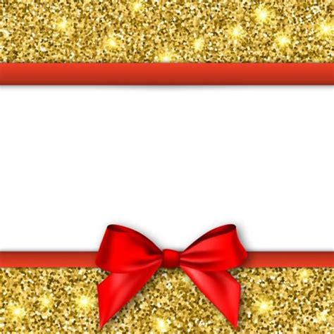 Car Wallpapers Free Psd Files Golden by Gold With Background And Bow Vector 01 Free