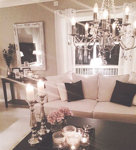 apartment living room design 25 best ideas about living room designs on