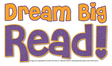 where can i read for free last book you read clipart clipart suggest
