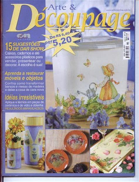 magazine decoupage decoupage photos and magazines on