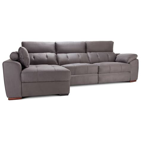 recliner sofa fabric bordeaux fabric recliner corner sofa next day delivery