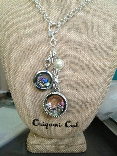 origami owl chain extender 96 best images about origami owl living lockets on