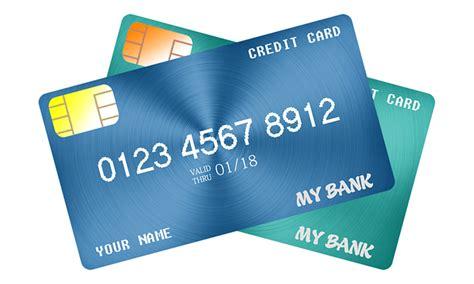 numero gratuito banco santander santander consumer tel 233 fono gratuito atenci 243 n al cliente