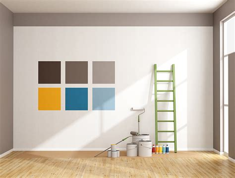 interior home painting pictures interior exterior painting lucius complete home
