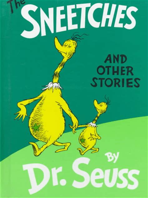 pictures of dr seuss book covers dr seuss book covers top topics the wiki