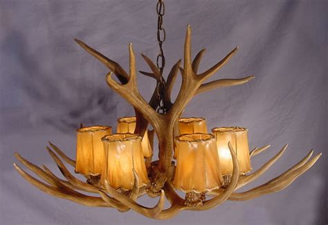 how to make deer antler chandelier how to make deer antler chandelier chandelier
