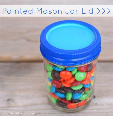 acrylic paint jar lids thrifty thursday baker s delight gift basket a