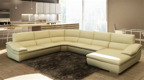 modern furniture on line the top 5 secrets on buying modern furniture la