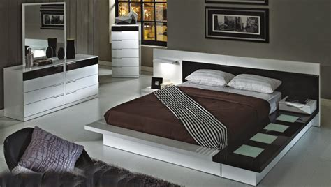 modern king bed sets modern king bedroom sets home furniture design