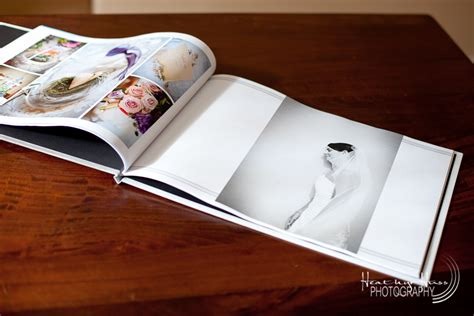 coffee table picture books 28 picture coffee table books 1000 ideas about