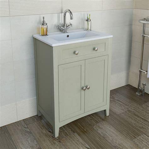 vintage vanity units for bathrooms vintage vanity units for bathrooms 28 images shabby