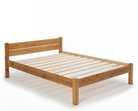 bed frames for zen bedrooms official information about top quality