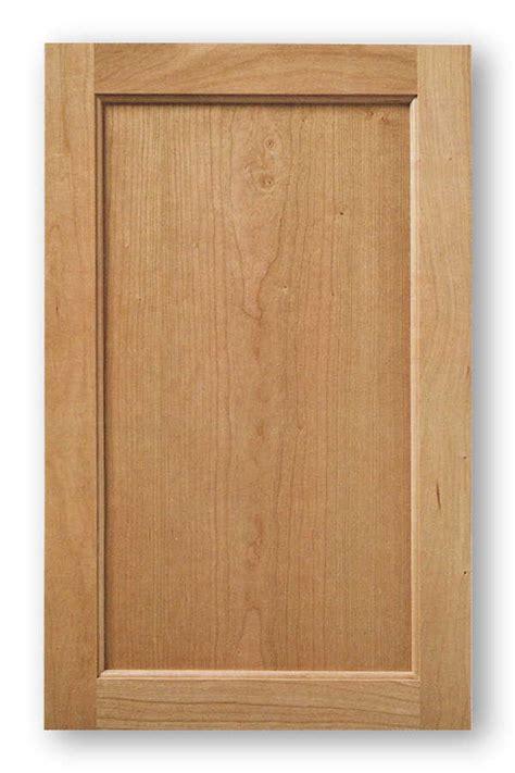 inset panel cabinet door delaware inset panel cabinet door acmecabinetdoors
