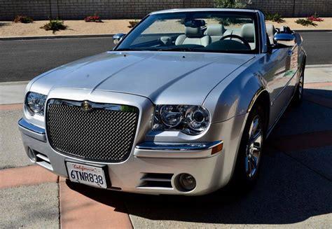 2005 Chrysler 300 C 2005 chrysler 300c for sale 1942891 hemmings motor news