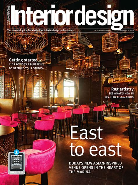 best home interior design magazines editor s choice best magazines for interior designers and architects interior design magazines