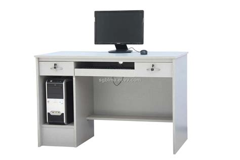 a computer desk computer desk decoration designs guide