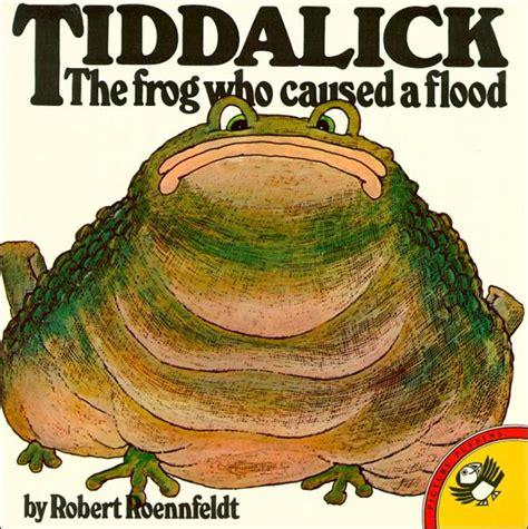 australian picture books worth a thousand words the top ten best australian