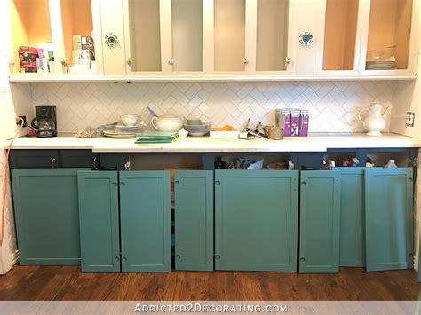 kitchen cabinet doors painting ideas breathtaking kitchen cabinet doors painting ideas pics