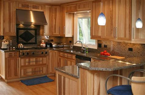 hickory kitchen cabinets wholesale kitchen cabinets wholesale hac0