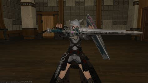 ffxi woodworking ffxiv carpenter leveling guide 2 3