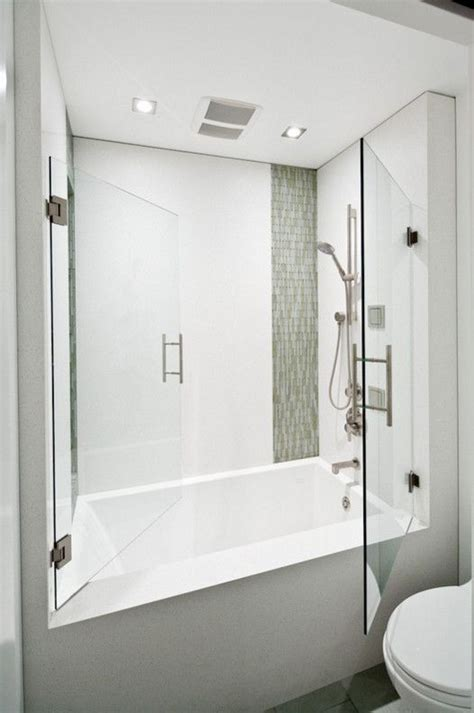 small bathroom designs with shower and tub tub shower combo ideas balducci additions and remodeling