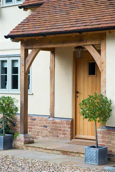 Door Canopy by Best 20 Front Door Canopy Ideas On Front Door