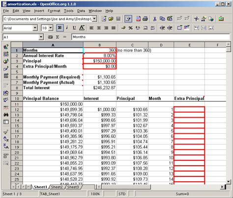 can you make a house payment with a credit card untitled amortization spreadsheet
