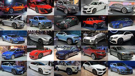 Car Collage Wallpaper by 2015 Detroit Auto Show News Thread Clublexus Lexus