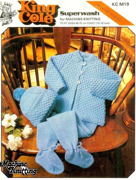 knitting machine pdf 1000 ideas about knitting machine patterns on