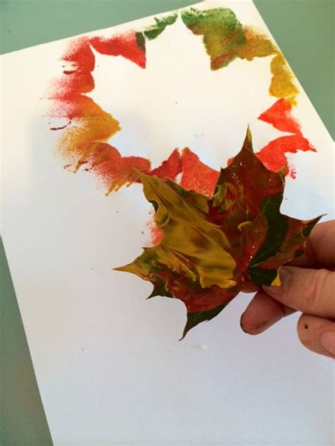 autumn craft ideas for autumn craft activities find craft ideas