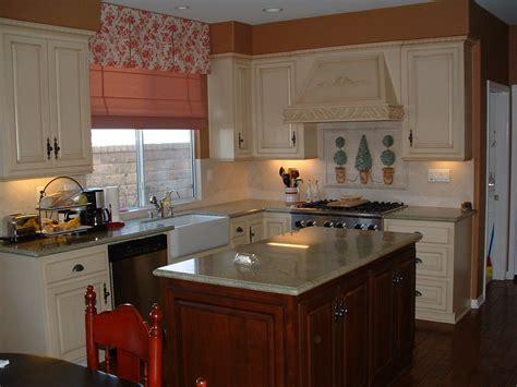 woodworks kitchens kitchens a r t custom woodworks inc