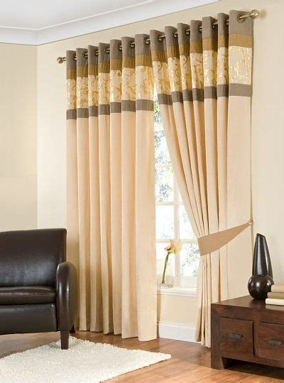 curtains design for bedroom 2013 contemporary bedroom curtains designs ideas 2013