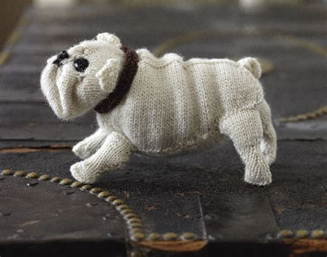 how to knit a stuffed animal knitted animal patterns a knitting