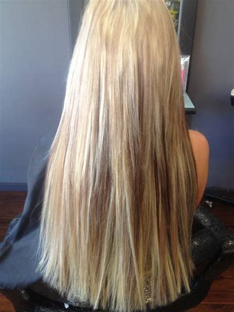 micro bead hair extensions damage micro bead hair extensions hairstylegalleries