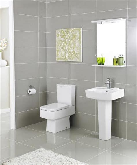 light grey bathroom tile 51 light grey bathroom wall tiles ideas and pictures