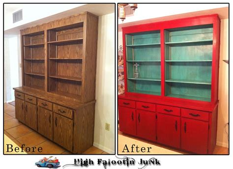 chalk paint laminate cabinets how to guide to refinishing laminate kitchen cabinets with